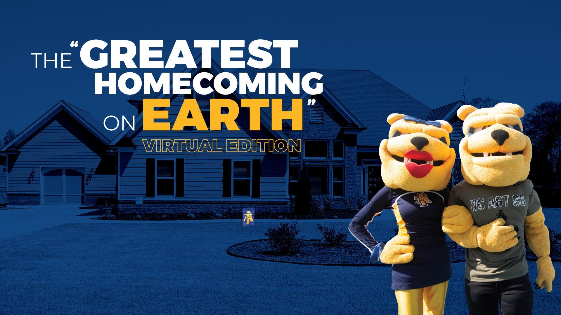virt-homecoming